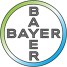 bayer logo rgb Naming85